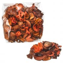 DOFTA ДОФТАЦветочная отдушка, ароматический/Персик и апельсин оранжевый