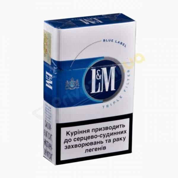 Хорошие сигареты купить в нижнем новгороде табак адалия опт москва