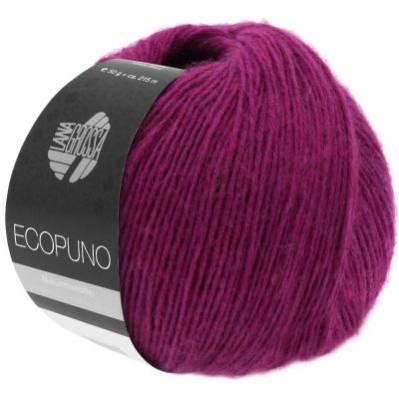ECOPUNO Цвет.022