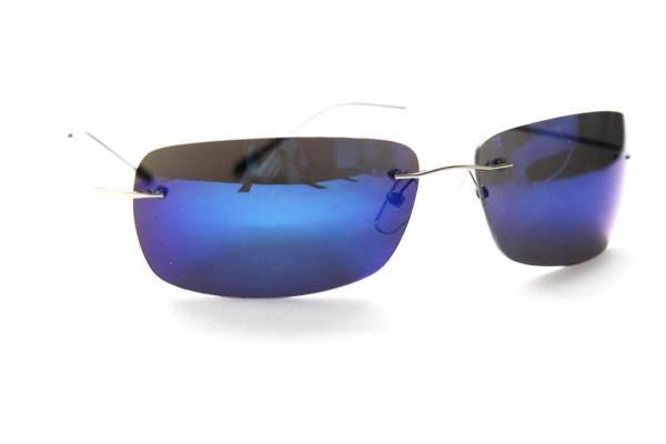 мужские солнцезащитные очки V&P - VP19 с 03