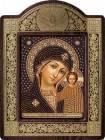 СН 8002 Богородица Казанская