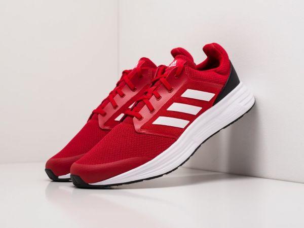 Кроссовки Adidas Galaxy 5