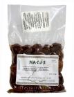 Оливки черные,в рассоле, цельные ,Colossal 200гр