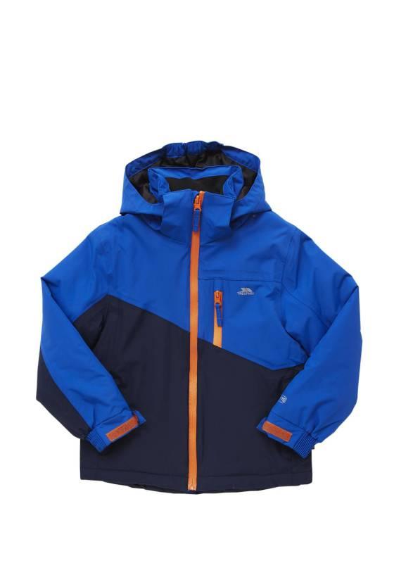 https://www.tesco.com/direct/trespass-keelan-ski-jacket/413-6428.prd