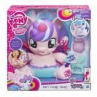 https://www.amazon.com/My-Little-Pony-Flurry-Figure/dp/B01BTV4TX2/ref=