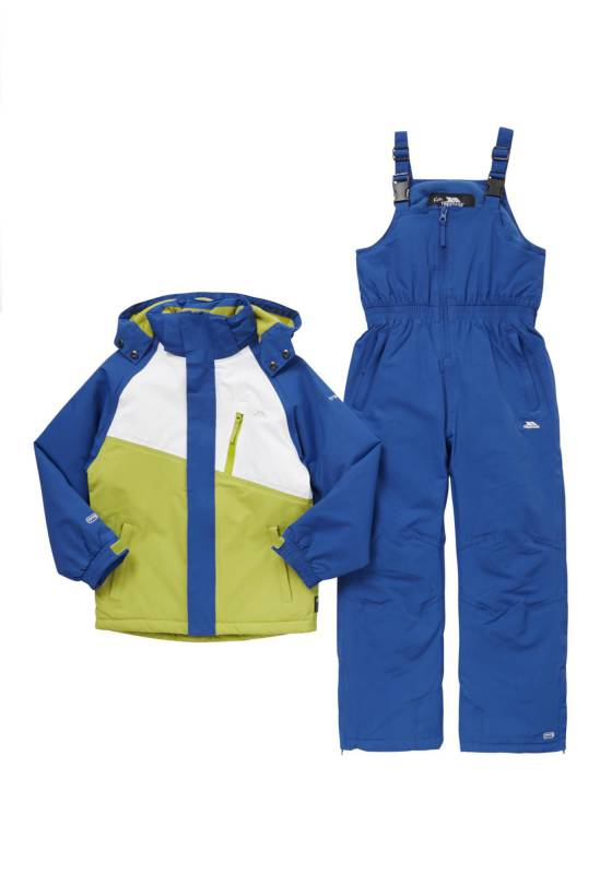 https://www.tesco.com/direct/trespass-crawley-ski-suit/426-9836.prd