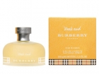 Burberry Weekend for Women 100 мл