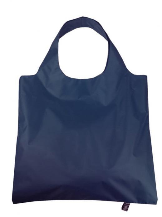 Сумка , модель 2, темно-синий