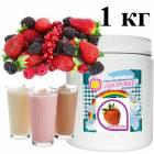 Молочный коктейль «На Здоровье!», 1кг  ( с протеином)