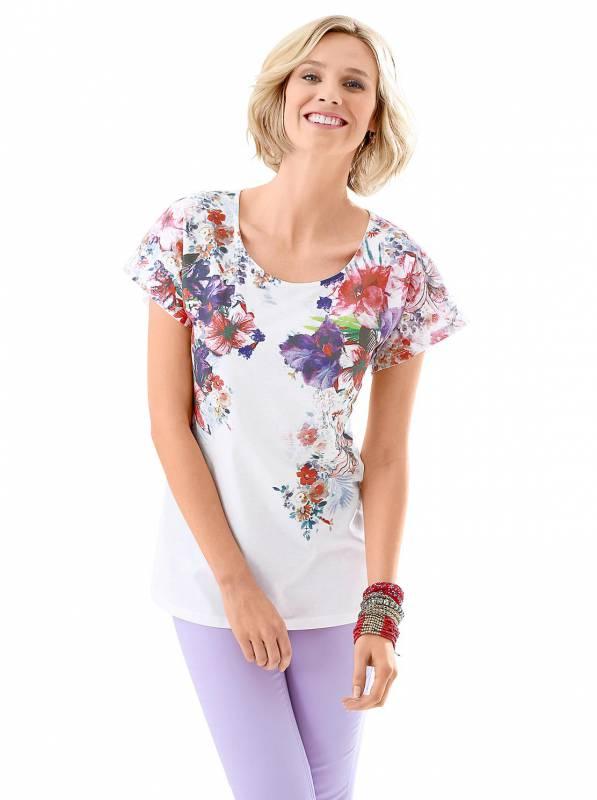 International Интернет Магазин Женской Одежды