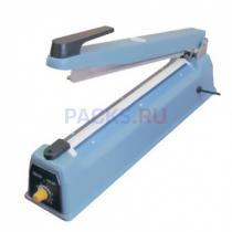 Запайщик импульсный PFS-300 Iron металл 1/1