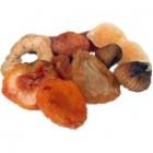 Компот (Абрикос, яблоко, груша, чернослив)