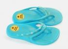 Стикеры для обуви Круглые  18 шт.  Диаметр 30мм