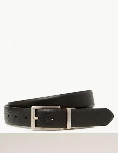 https://www.marksandspencer.com/reversible-textured-leather-belt/p/clp60266926?color=BLACK/BROWN#intid=prodColourId-60266926