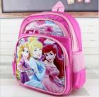 Школьный ранец для девочки RDSH39