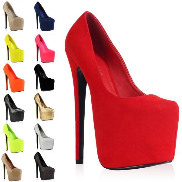 http://www.ebay.com/itm/New-Ladies-Point-Womens-Platform-High-Heel-7-Inch-Stiletto-Court-Shoes-Size-5-10-/400541049071?pt=US_Women_s_Shoes&var=&hash=item5d421b60ef