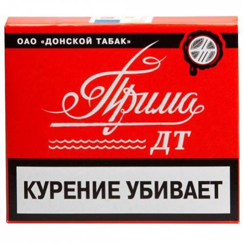купить хорошие сигареты в нижнем новгороде