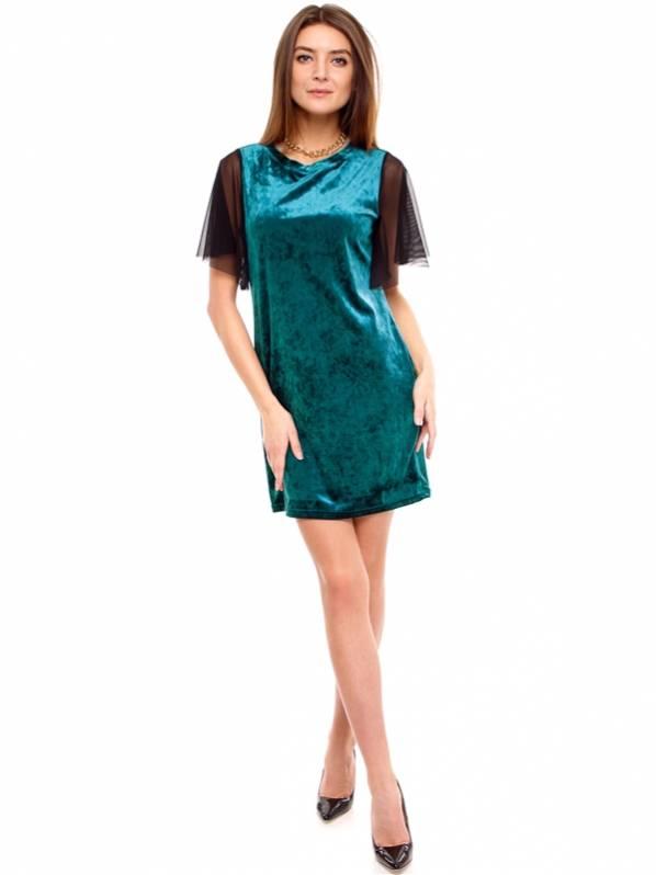 Платье 522378