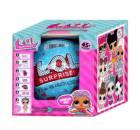 http://elefante-shop.ru/kukla-lol-surprise-1-seriya-29765/