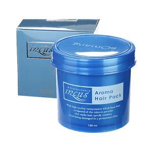 http://www.testerkorea.com/Product/somang-incus-aroma-hair-pack-150ml