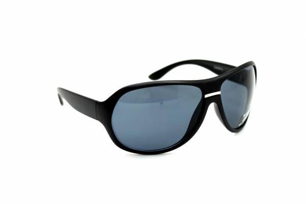 мужские солнцезащитные очки COOC 80083-8