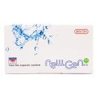NewGen 55    ( 6 блистеров )