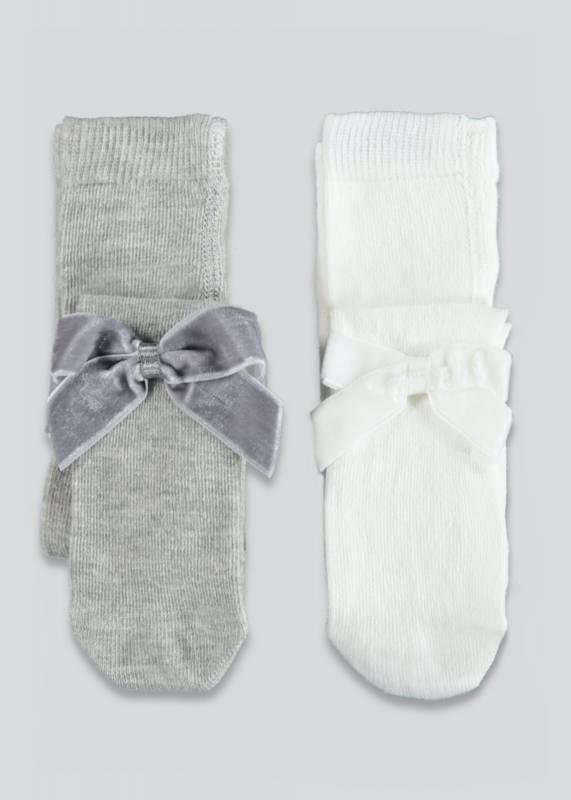 https://www.matalan.co.uk/product/detail/s2799794_c228/girls-2-pack-velvet-bow-tights-newborn-23mths-grey