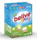 «Чистаун» Стиральный порошок «Belive» Baby 1000 гр