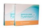 Pure Vision2 HD (6 шт.)