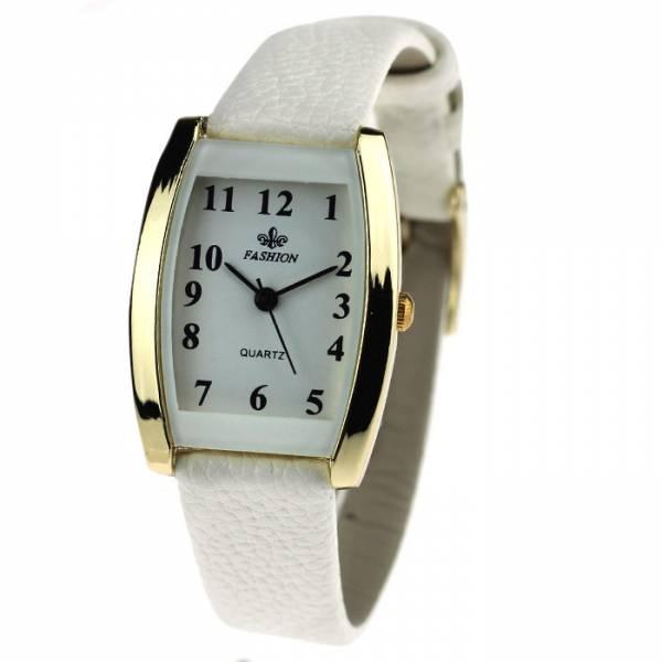 Часы «Классика»