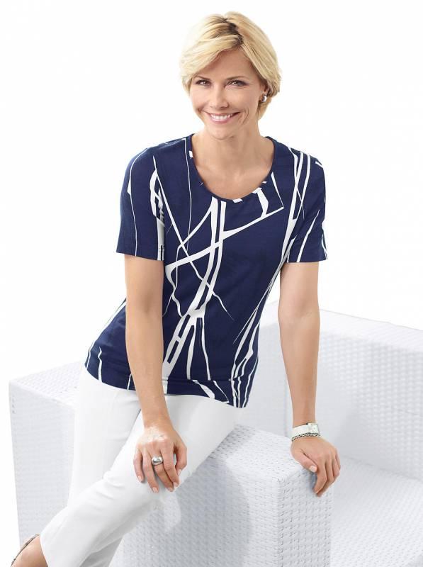 Магазин Немецкой Одежды Witt