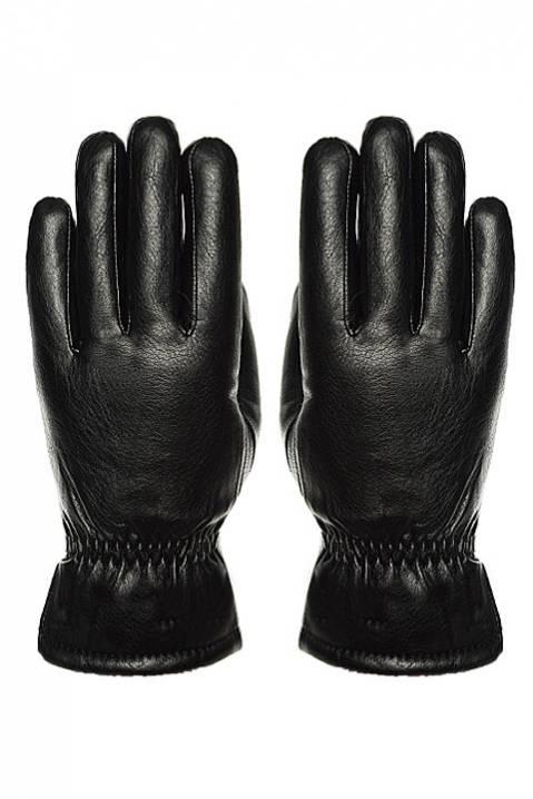 Перчатки муж. НМ-02