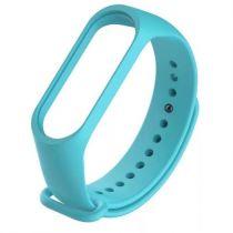 Ремешок силиконовый для фитнес браслета (5 версия) арт. 1077300