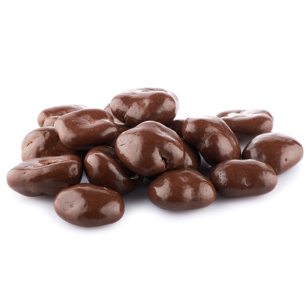 Грецкий орех в МОЛОЧНОМ шок. 3 кг