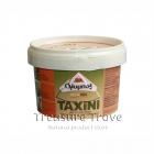 Тахин (кунжутная паста) натуральный