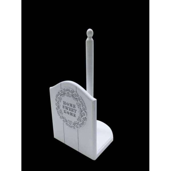 Держатель для салфеток, L14 W13 H28 см