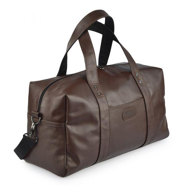 Мужская дорожная сумка Д005