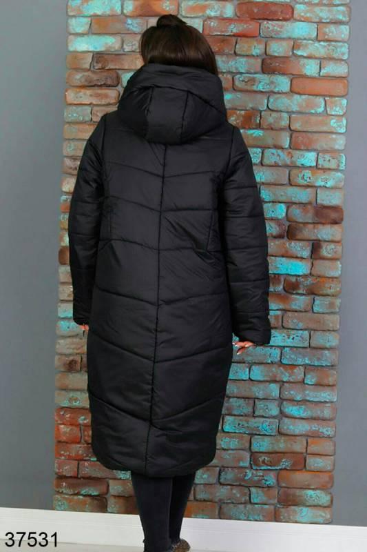Пальто-37531