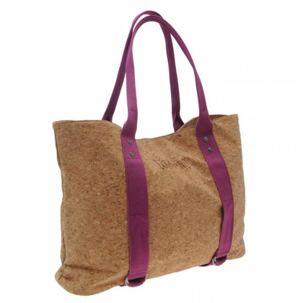 https://www.sportsdirect.com/usa-pro-natural-mat-bag-705176#colcode=70517690