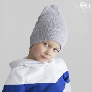 https://hoh-shop.ru/sho18-802sml-udlinyonnaya-shapka-lapsha-seryy-melanzh/