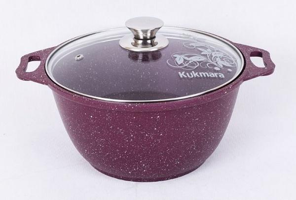 https://kukmara.com/catalog/non-stick/trendy/5726/