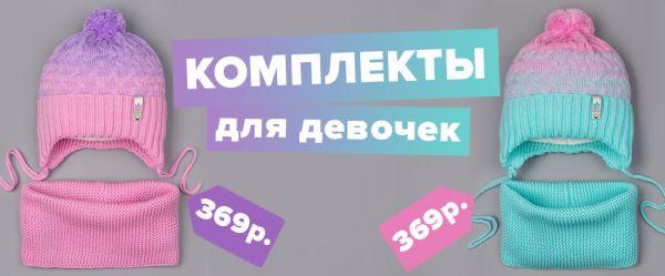e1f6e51a6c23706a2c90aef1437a7ab5.jpg