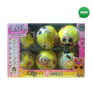 http://elefante-shop.ru/kukla-lol-surprise-pets-3-seriya-6-yaits-10485/